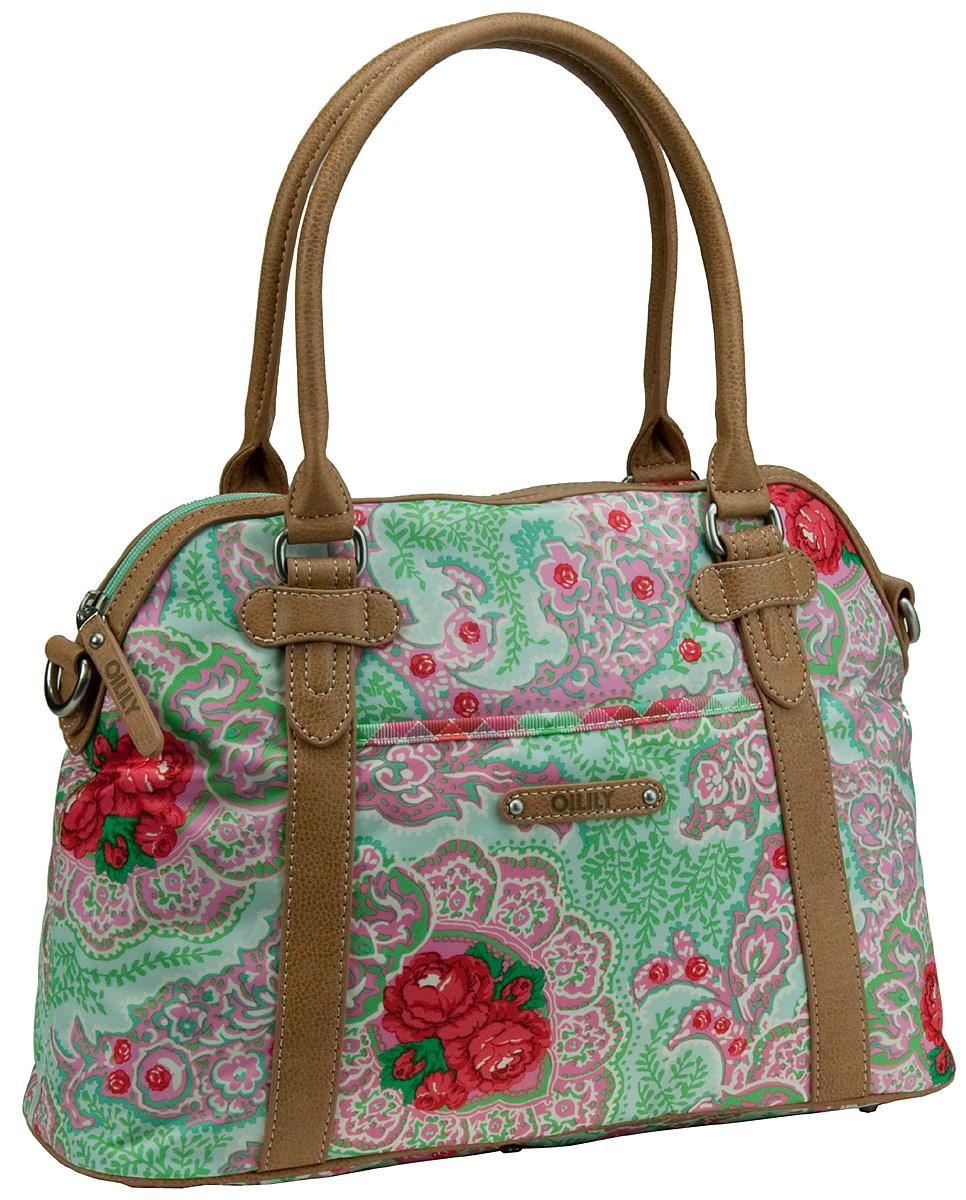 Apron-Carry-All-M-Oilily-1819106582-CAmGreen.jpg