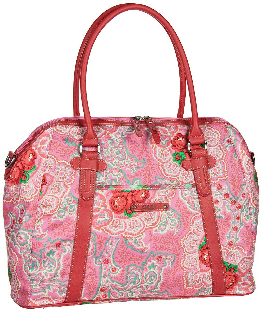 Apron-Carry-All-Oilily-1065811818.jpg