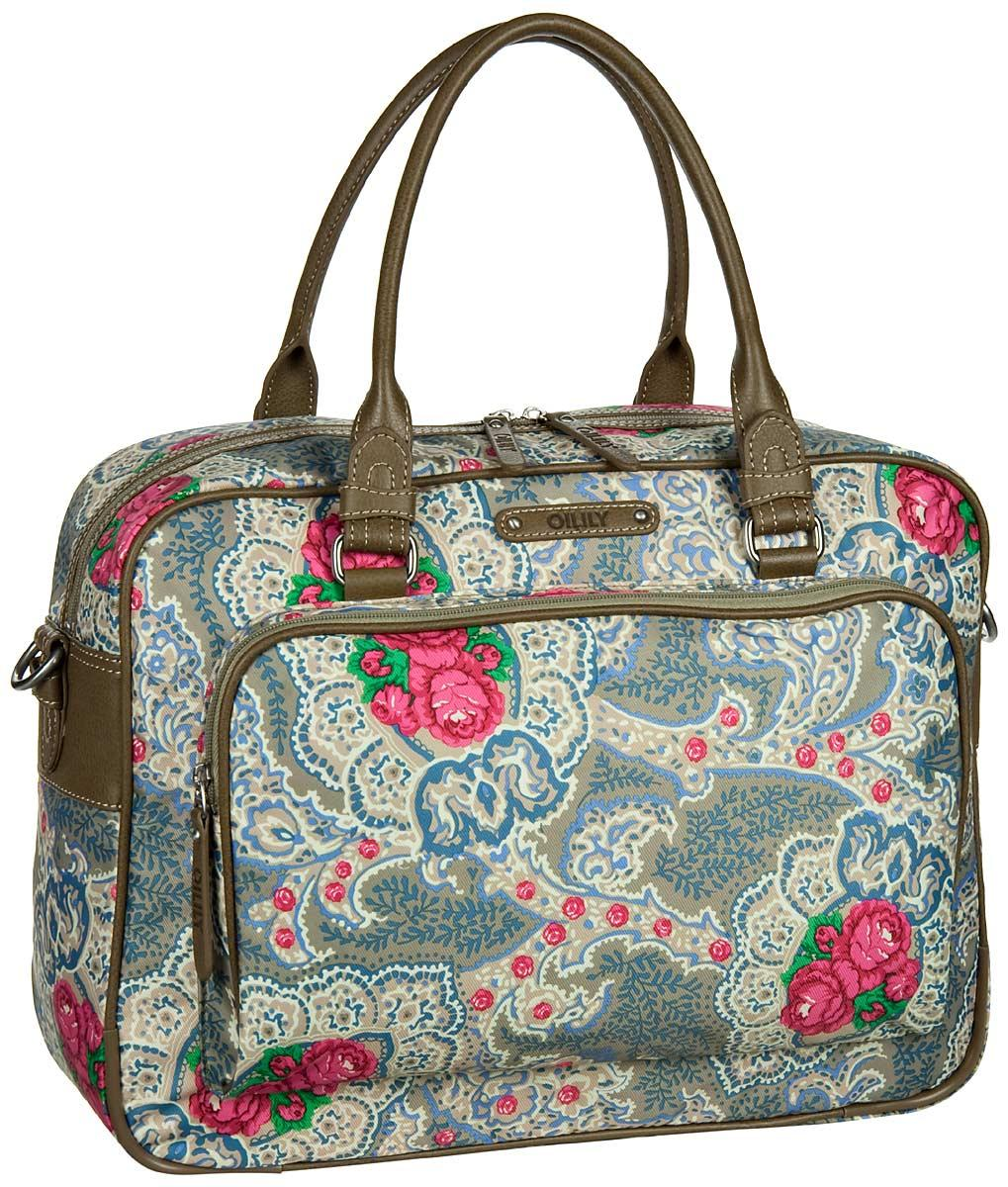 Apron-Office-Bag-Oilily-1817106578-Khaki.jpg