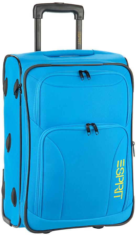 Basic-Trolley-Small-Esprit-1643106103-Blue.jpg