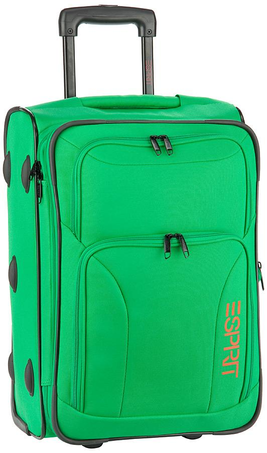 Basic-Trolley-Small-Esprit-1643106103-Green.jpg