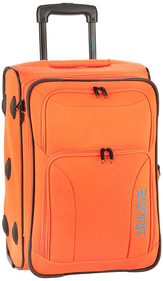 Basic-Trolley-Small-Esprit-1643106103-Orange.jpg