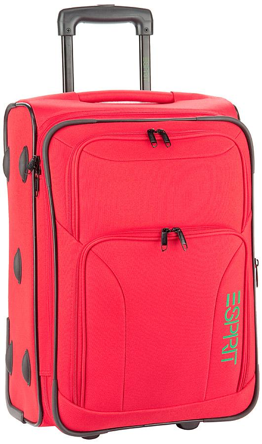 Basic-Trolley-Small-Esprit-1643106103-Red.jpg