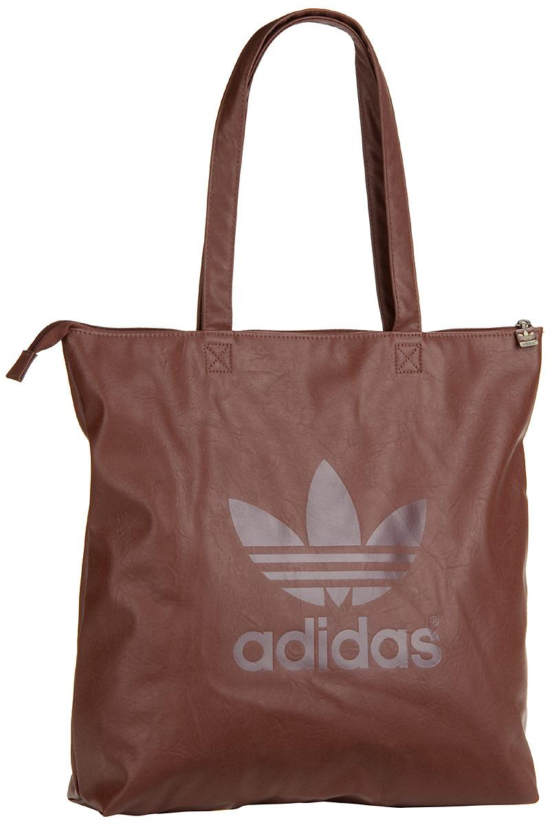 Casual-Shopper-adidas-2060106911-leather.jpg