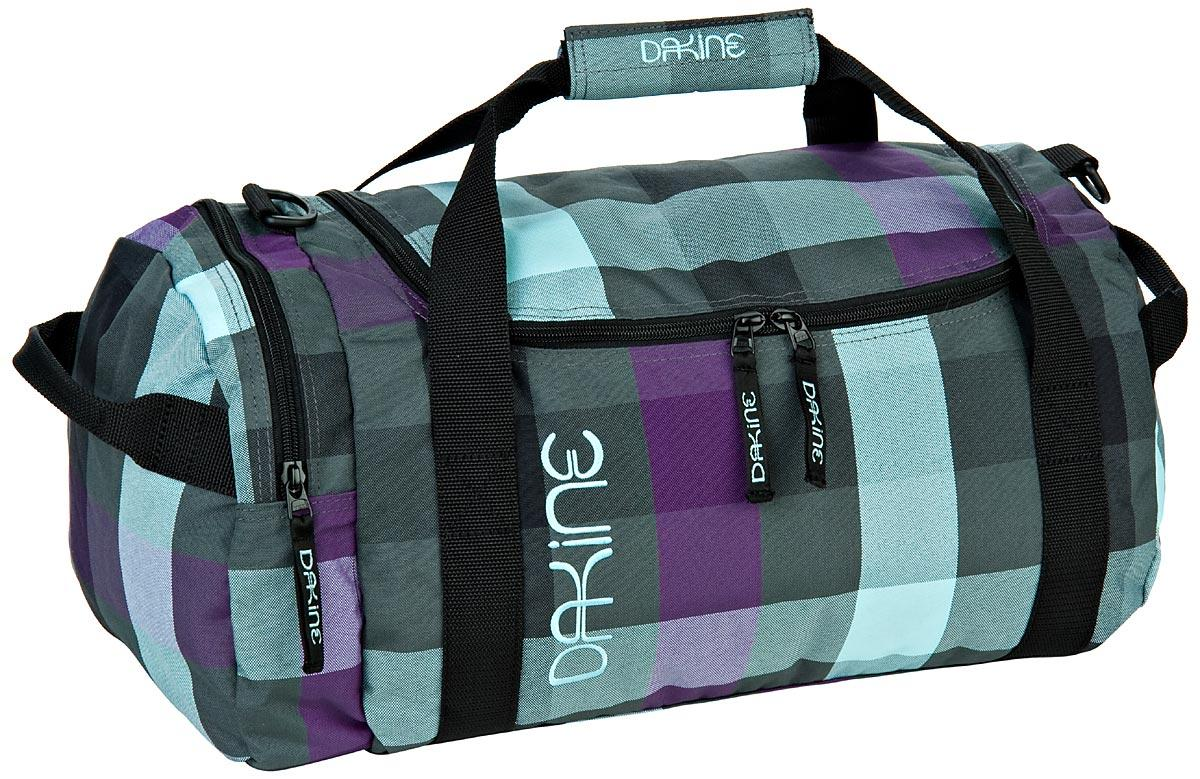 Girls-EQ-Bag-Dakine-2069107016-Belle.jpg