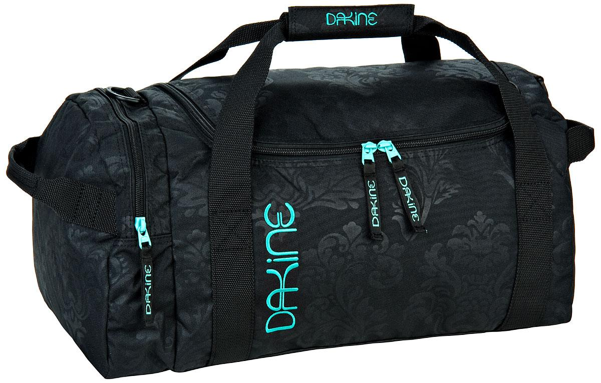 Girls-EQ-Bag-Dakine-2069107016-Flourish.jpg