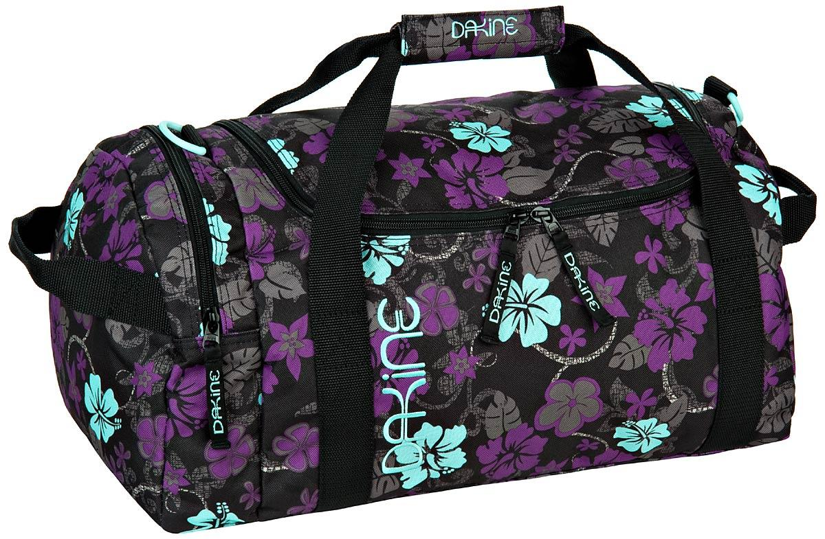 Girls-EQ-Bag-Dakine-2069107016-Lolani.jpg